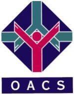 oacs_logolink